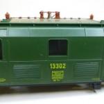 Marklin 3056 (3)
