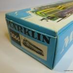 Marklin 3066 original box (3)