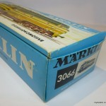 Marklin 3066 original box (4)