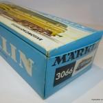 Marklin 3066 original box (4)