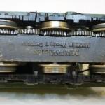 Marklin 3066 version 1 (1)