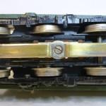 Marklin 3066 version 1 (2)