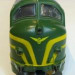 Marklin 3066 version 1 (3)