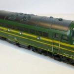 Marklin 3066 version 1 (6)
