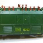 Marklin 8356 (6)