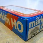 Marklin scatola 3149 (1)