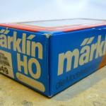 Marklin scatola 3149 (3)