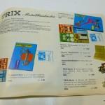 Trix 1964 (6)