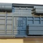 Jouef 4693, jouef 5580 (11)