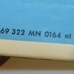 Marklin scatola originale (1)