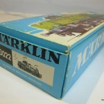 Marklin scatola originale (2)