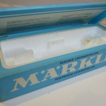Marklin scatola originale (3)
