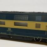 Marklin 3081 (4)