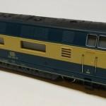 Marklin 3081 (5)