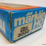 Scatola Marklin 3030 (3)