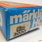 Scatola Marklin 3030 (4)