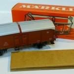 Marklin 4619 (3)