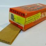 Marklin 4619 (4)
