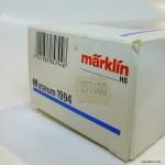 Marklin Museum 1994 (3)