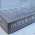 Scatola originale marklin con certificato (3)