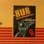 BUB (5)