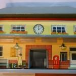 BUB station (4)