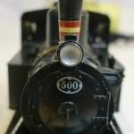 Marklin 2844 (6)