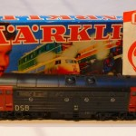 Marklin 3067 (8)