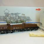 Marklin 3352 (1)