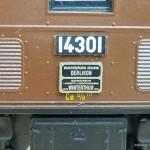 Marklin 3352 (4)