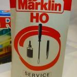 Marklin scatola 3067 (1)