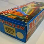 Marklin scatola 3067 (3)