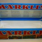 Marklin scatola 3067 (4)
