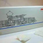 Marklin scatola 3352 (2)