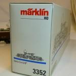 Marklin scatola 3352 (3)