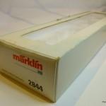Scatola maerklin 2844 (1)