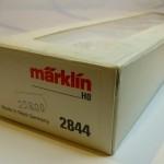 Scatola maerklin 2844 (3)