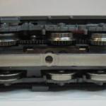Marklin 3078 (7)