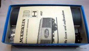 Marklin 4937 (3)