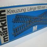 Marklin 5114 (2)