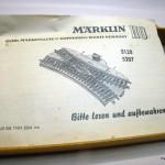 Marklin 5207 (1)