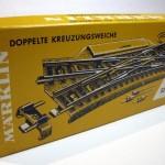 Marklin 5207 (2)