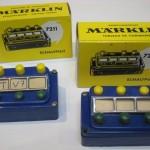 Marklin 7211 (1)