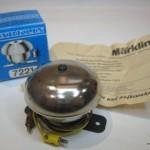 Marklin 7221 (1)