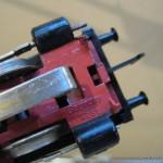 manutenzione maerklin (2)