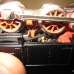manutenzione maerklin (3)