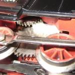 manutenzione maerklin (4)