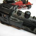 restauro maerklin (5)