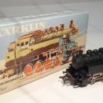 Marklin 3031 prima versione (1)
