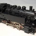 Marklin 3031 prima versione (2)